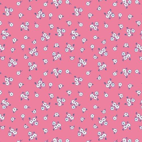 Flowerette 34885