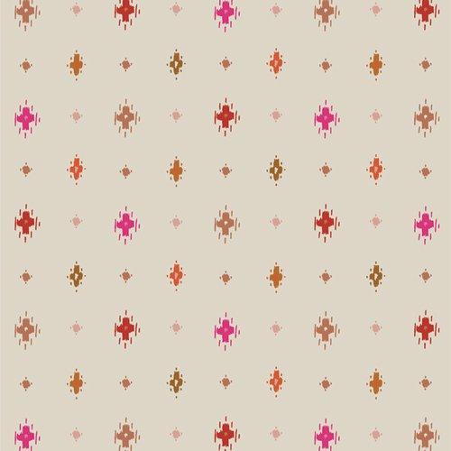 Adina Knit 637111