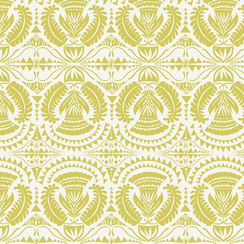 Pollinate 94507