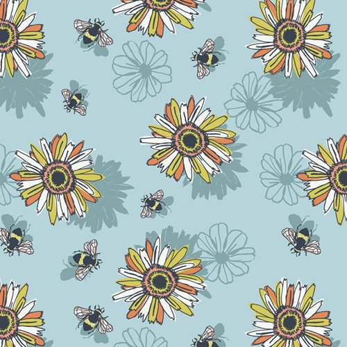 Pollinate 94508