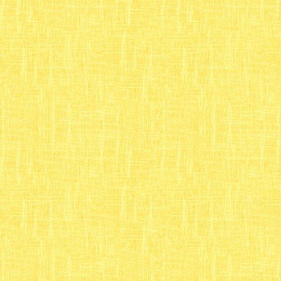 24/7 Linen Lemon