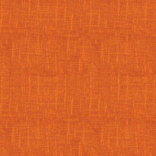 24/7 Linen Orange