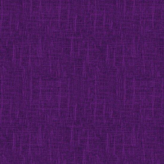 24/7 Linen Purple