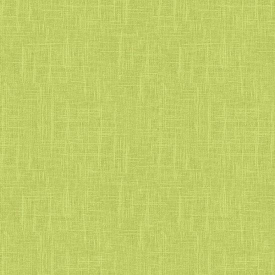 24/7 Linen Leaf