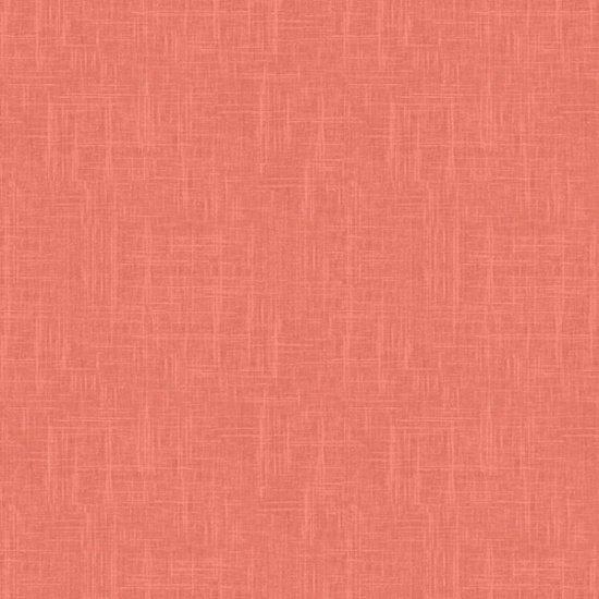 24/7 Linen Apricot