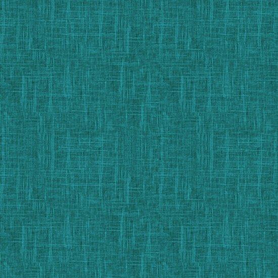 24/7 Linen Teal