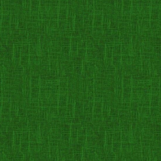 24/7 Linen Emerald