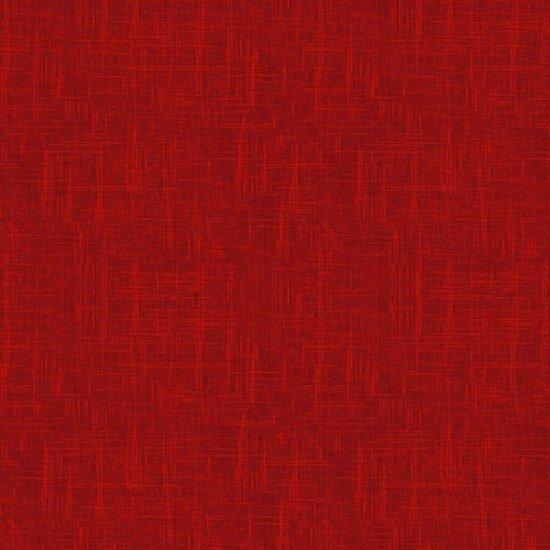 24/7 Linen Red