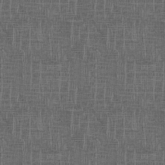 24/7 Linen Dark Grey