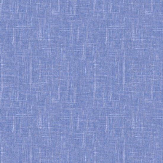 24/7 Linen Lavender