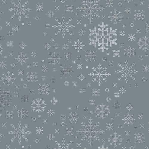 Snow Day 65404