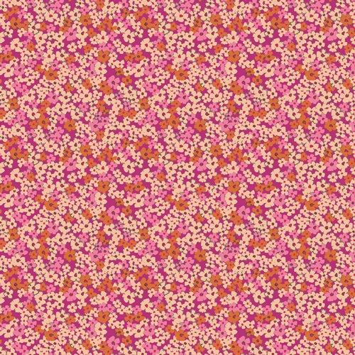 The Flower Society 99106