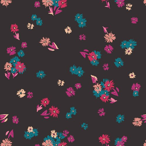 The Flower Society 99107