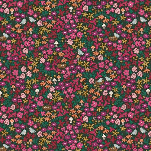 The Flower Society 99109