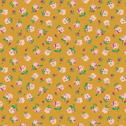 The Flower Society 99113