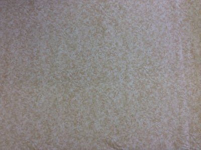 Dark Gold : oklee quilting supply - Adamdwight.com