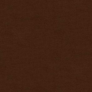 Melange Basic 305