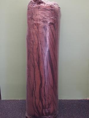 Jumbo Roll - 48 Wide (5.0 oz) 40 yards