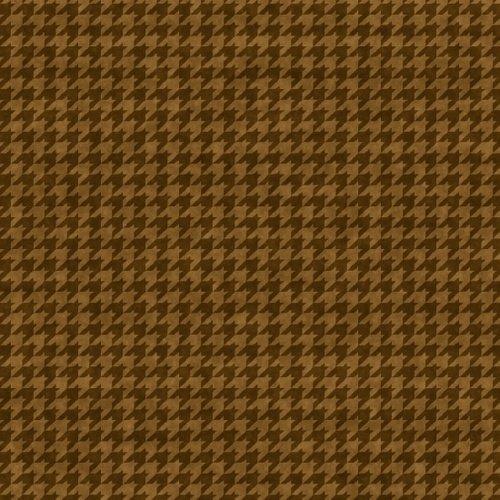 Houndstooth Basics - 8624-38