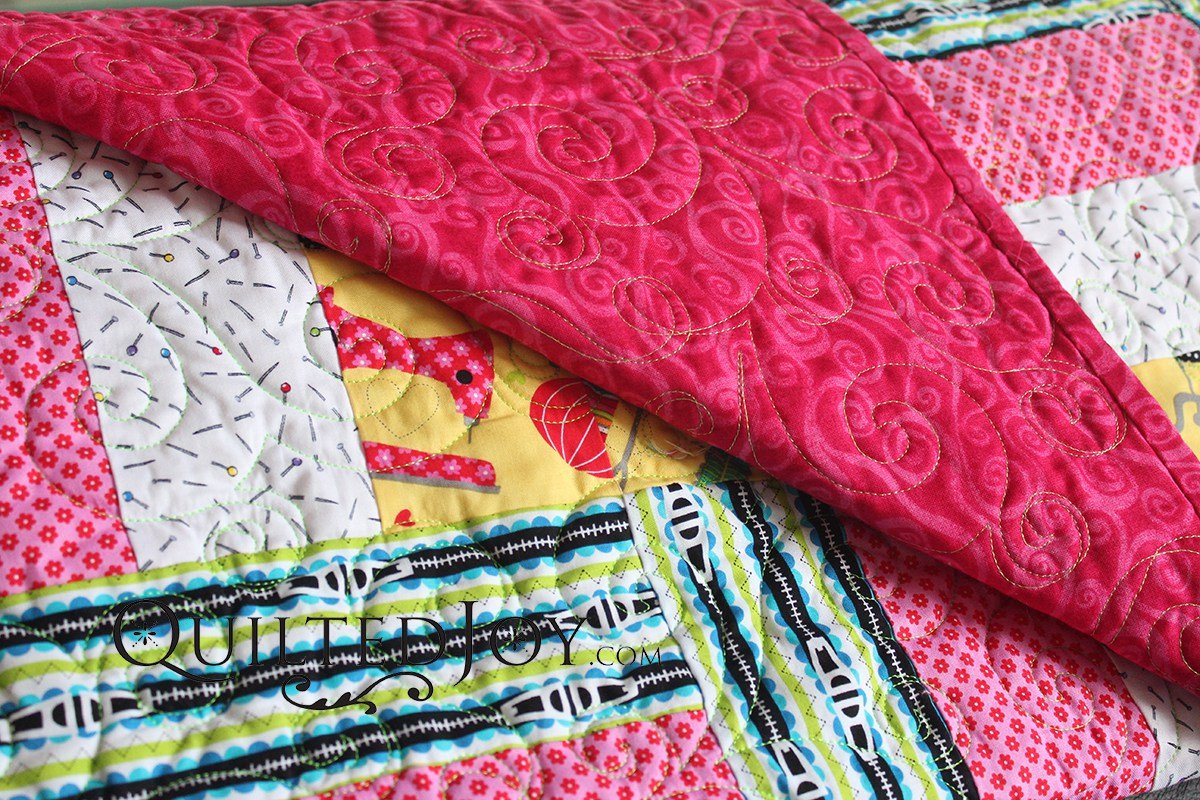 108 Backing Fabric Available At Oklee Quilting Supply