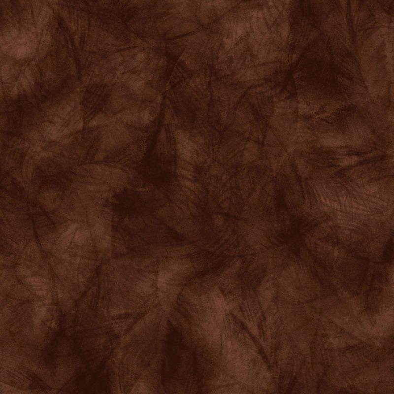 Oasis Fabrics - 118 - Etchings - Fudge - 1820016 - Brown