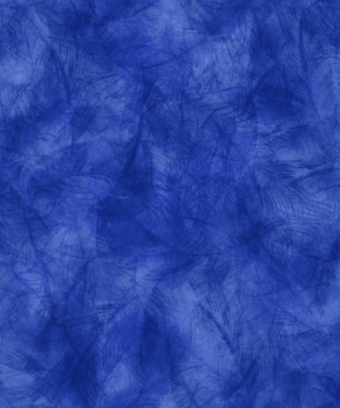 Oasis Fabrics - 118 - Etchings - Royal - 1820004 - Blue