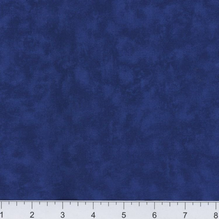 108 Royal Blue Blender