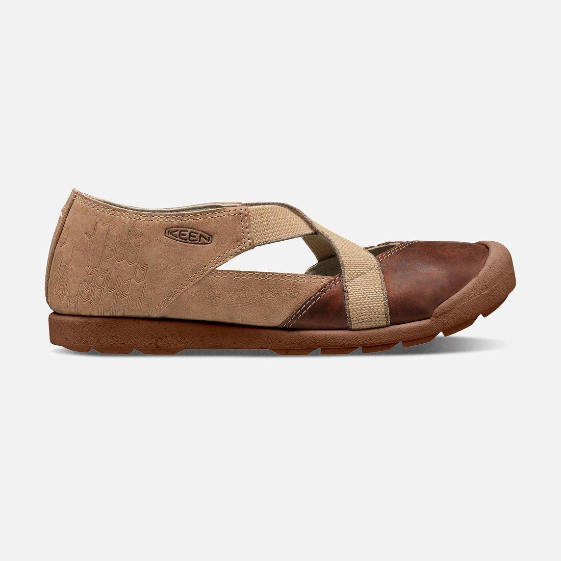 W Lower East Side Shoe