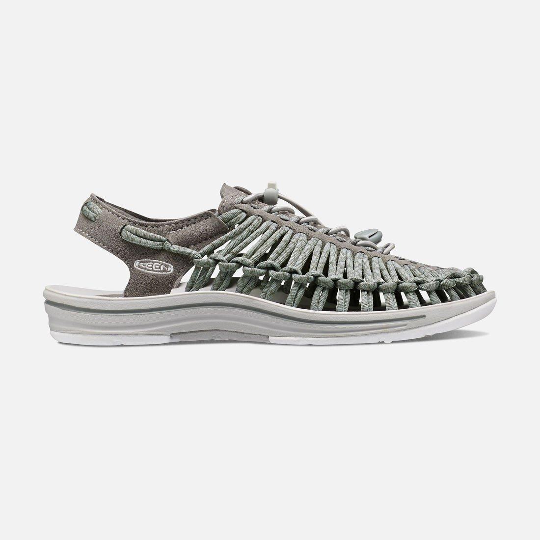 W Uneek Shoe