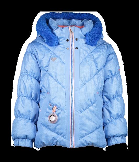 G Bunny-Hop Jacket