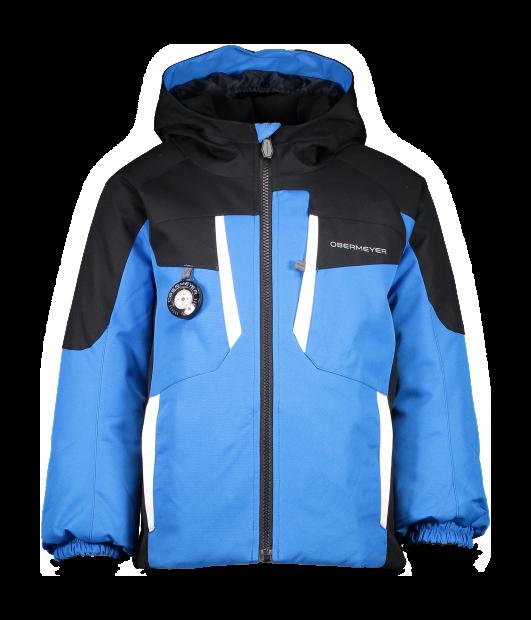 B Horizon Jacket