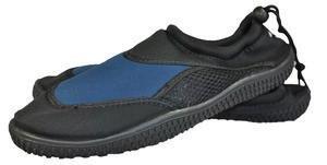 M's Aqua Shoe