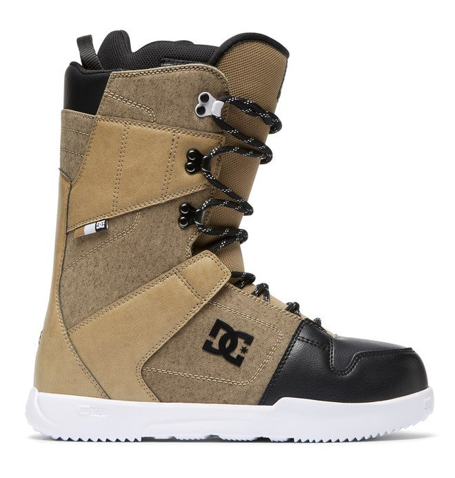 M Phase Snowboard Boot