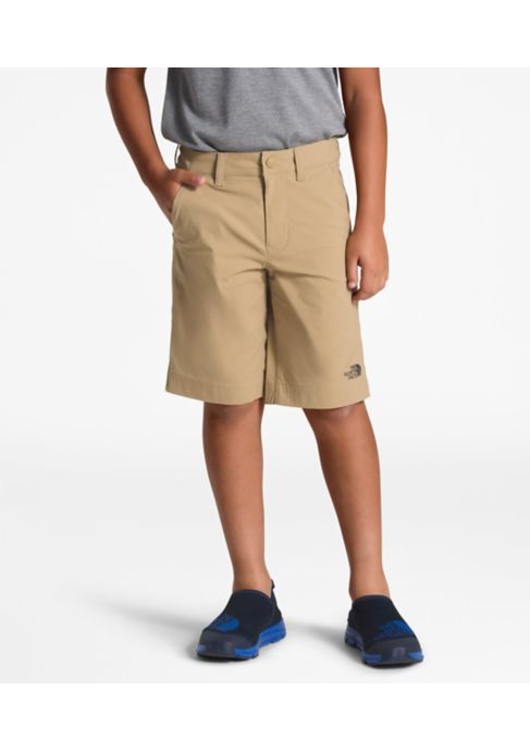 Boys' Spur Trail Shorts