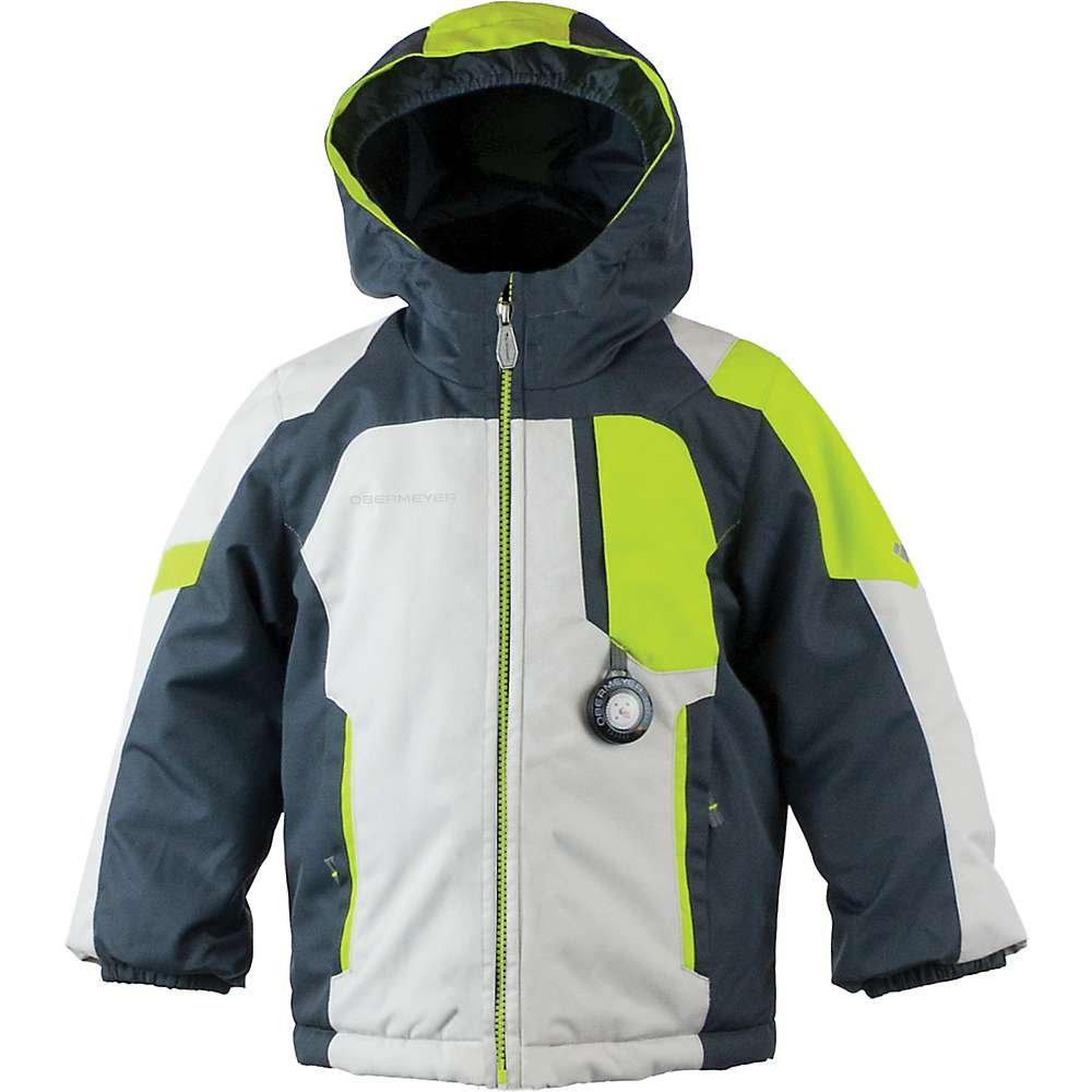 B Scout Jacket