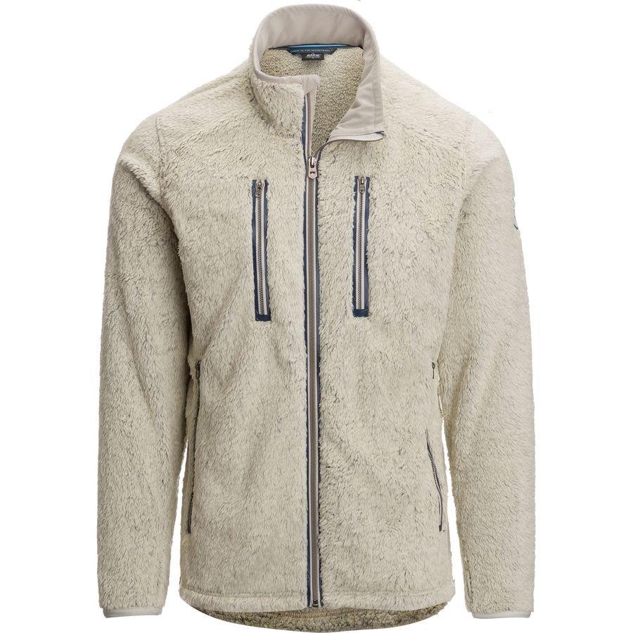 M Skata Jacket