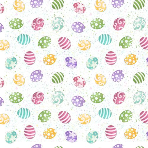 Hoppy Easter/942601