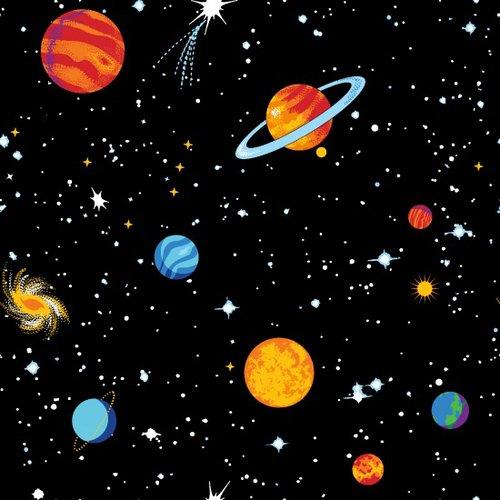 Spacewalk9031g099blk