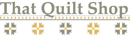 High quality quilting fabric available in Woodstock Illinois : that quilt shop - Adamdwight.com