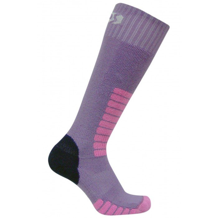EUROSOCK 0412J Ski Supreme Junior 16/17