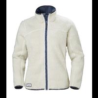 HH W September Propile Jacket 18/19