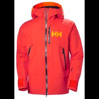HH Men's SOGN Shell Jacket 18/19