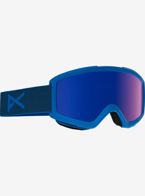 Anon Helix 2.0 Goggle 16/17