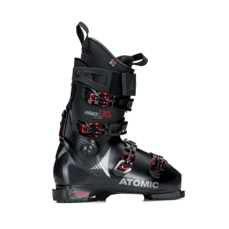 Atomic Hawx Ultra 130 S Ski Boot 19/20