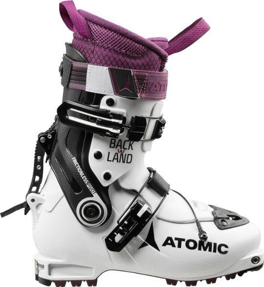 Atomic Backland Women's Ski Boot 18/19