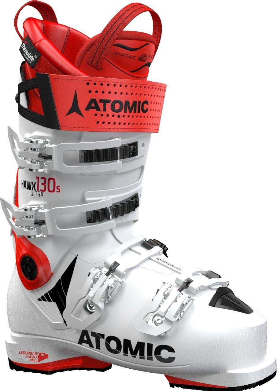 Atomic Hawx Ultra 130 S Ski Boots 19/20