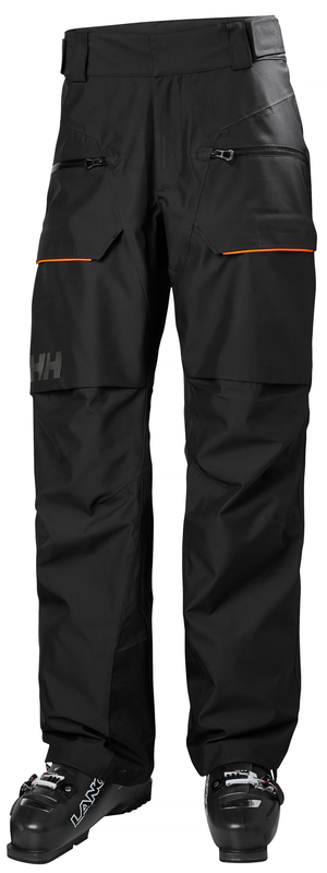 HH Men's Garibaldi Pant 18/19