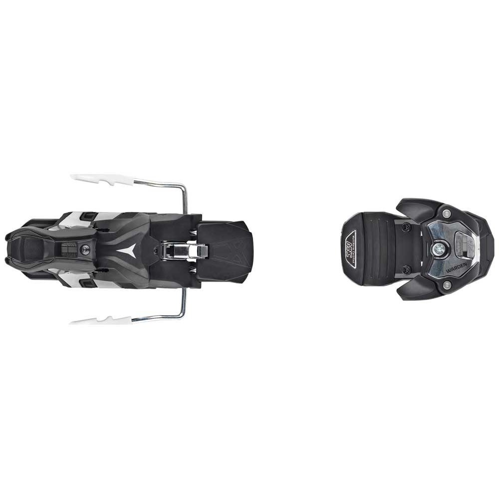 Atomic Warden MNC 13 Ski Bindings 19/20