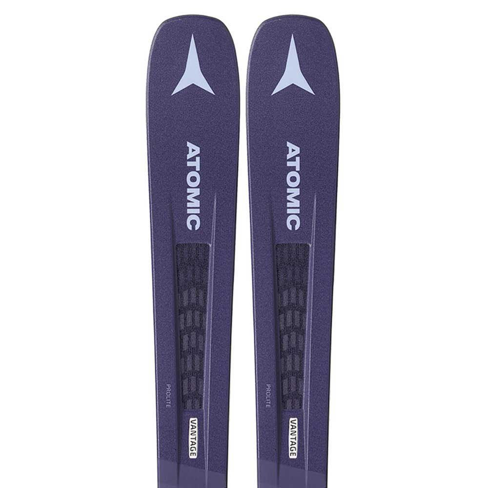 Atomic Vantage 90 TI Women's Skis 19/20