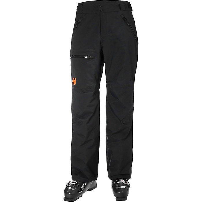 HH Men's SOGN Cargo Pant 19/20